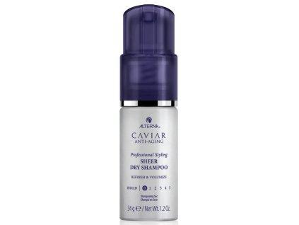 alterna-caviar-style-sheer-dry-shampoo-suchy-sampon-na-vsechny-typy-vlasu-34g