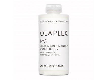 Olaplex No.5BondMaintenanceConditioner 1440x