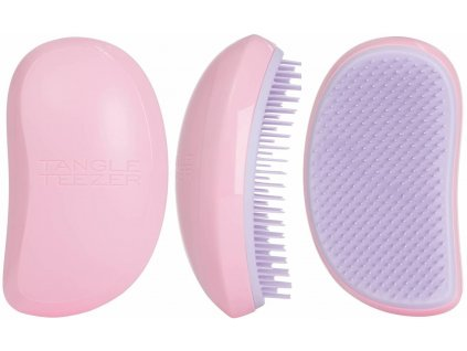 Tangle Teezer Salon Elite Pink Lilac