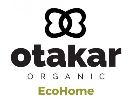 Otakar Organic EcoHome – kyselina citronová 100g