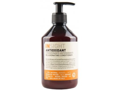 insight antioxidant conditioner 400