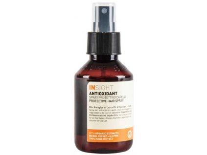 insight antioxidant spray 100
