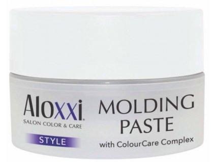 Aloxxi Molding Paste - modelovací stylingová pasta 51 g