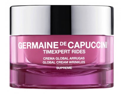 G390000 germainedecapuccini timexpert rides new supreme