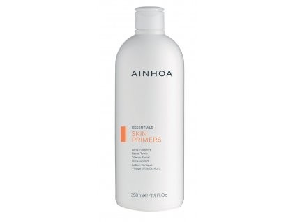 A14R8011N ainhoa skin primers ultra comfort facial tonic
