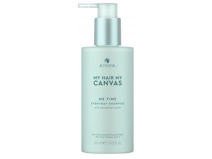 Alterna My Hair my Canvas Me Time Everyday Shampoo 251 ml