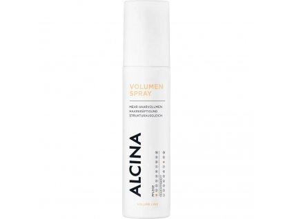 alcina produktabbildung volumen spray front 125ml