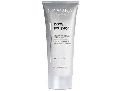 2Casmara Body Sculptor Anti Cellulite Cream