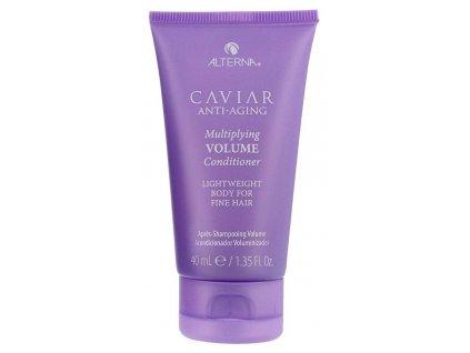 Alterna Caviar Volume MINI Conditioner 40 ml