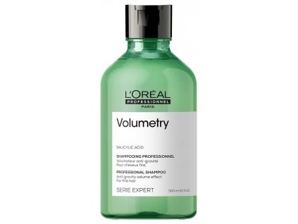 3474636974184 Loréal Professionnel Expert Volumetry Shampoo 300ml