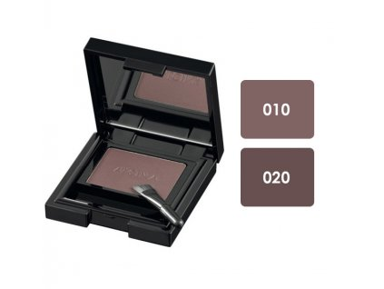 Alcina Perfect Eyebrow Powder - pudr na obočí 1ks