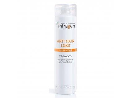 Revlon Professional Intragen Anti Hair Loss Shampoo – šampon proti padání vlasů