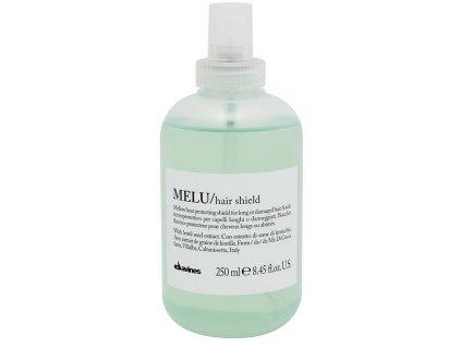 Davines Essential Melu Hair Shield Serum - sérum na vlasy s termo ochranou 250 ml
