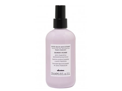 Davines Assistant Blowdry Primer
