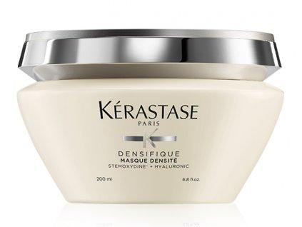 Kérastase Densifique - zpevňující maska na vlasy 200ml