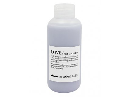 Davines Essential Haircare Love Smoothing Hair Smoother 150ml