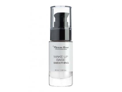 pierre rene makeup base smoothing