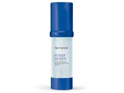 Skeyndor Power Oxygen - gelové revitalizační sérum pro všechny typy pleti 30ml