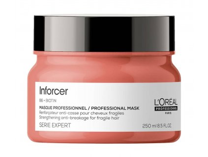 Loréal Professionnel Expert Inforcer Mask 250ml 3474636975297