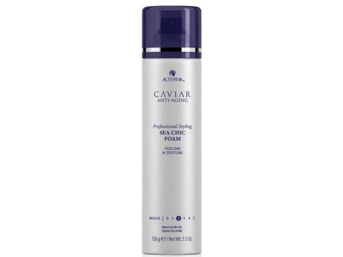 alterna-caviar-style-sea-chic-volume-texture-foam-spray-tvarujici-pena-na-vlasy-s-morskou-soli-160ml