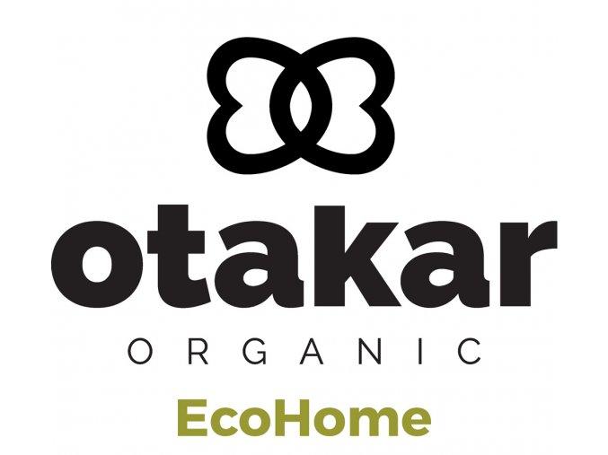 Otakar Organic EcoHome –  růžová himalájská sůl jemná 100g