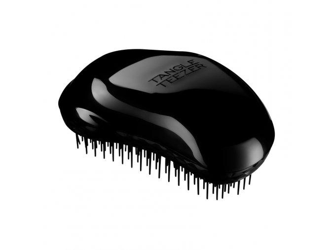Tangle Teezer Original Panther Black - kartáč na vlasy
