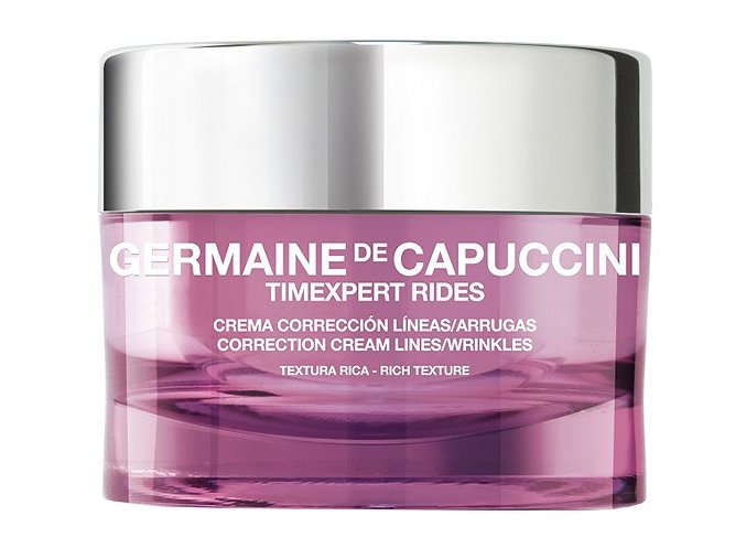 G880109 germainedecapuccini timexpert rides rich cream
