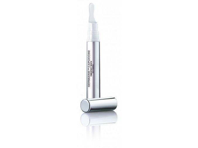 Germaine de Capuccini Timexpert White Spot Diminish - koncentrát s intenzivním účinkem na pigmentové skvrny 15ml