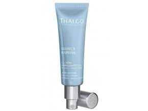 Thalgo Source Marine - hydratační gelový krém pro normální až smíšenou pleť 50ml