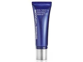 Germaine de Capuccini EXCEL THERAPY O2 Essential Youthfulness Intensive Mask - hydratační maska s omlazujícím účinkem 50ml