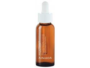 Ainhoa Multivit – silně koncentrované pleťové sérum s vitamíny 50ml