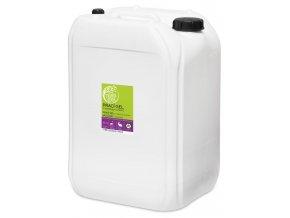 YELLOW & BLUE – stáčený prací gel levandule 100g