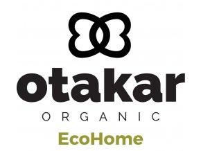 Otakar Organic EcoHome – sůl do myčky 100g