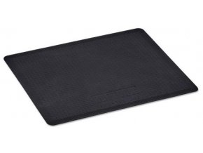 Hot Tools Silicone Heat Resistant Mat
