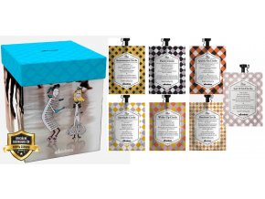Davines The Circle Chronicles Moment Box Set