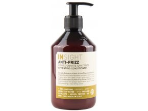 insight antifrizz conditioner 400
