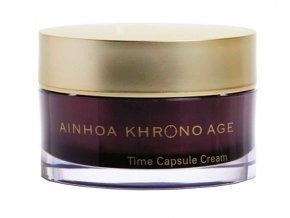 Ainhoa Khrono Age Shield Eye Essence - esence proti vráskám na oční okolí 15ml