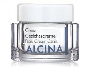 Alcina - denní krém Cenia 50ml
