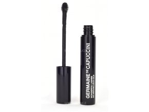 Germaine de Capuccini Wonderful Lashes Black – prodlužující řasenka s kuličkou 11ml