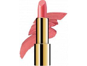 Keenwell Lipstick Platinum - hydratační rtěnka 4g