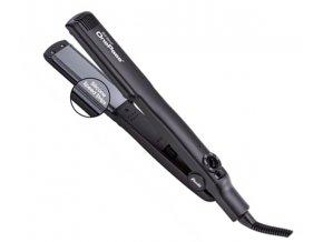 Bio Ionic OnePass 38mm - iontová žehlička na vlasy