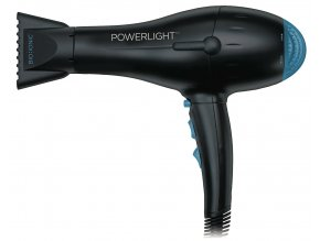 Bio Ionic Power Light 1875W - iontový fén na vlasy