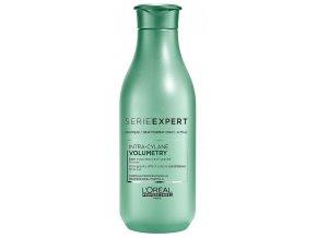 Loréal Professionnel Expert Volumetry - kondicionér pro objem jemných, zplihlých vlasů 200ml