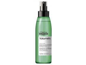 Loréal Professionnel Expert Volumetry – bezoplachový sprej pro objem jemných a zplihlých vlasů 125ml