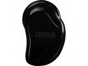 Tangle Teezer Original Panther Black - kartáč na vlasy 1ks