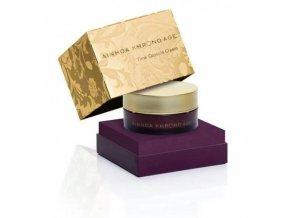 Ainhoa Khrono Age Time Capsule Cream - pleťový krém s anti-age účinkem