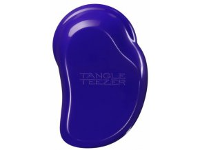 Tangle Teezer Original Plum Delicious - kartáč na vlasy 1ks