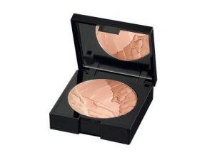 Alcina Sun Kiss Powder - bronzující pudr 9g