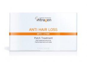 Revlon Professional Intragen Anti Hair Loss Patch Treatment – náplasti proti padání vlasů 30ks