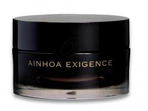 Ainhoa Exigence Wrinkle Precision Eye Essence – oční krém proti vráskám 15ml